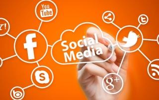 Bürkev Digital: Hayatımzın Yeni Vazgeçilmezi Sosyal Medya