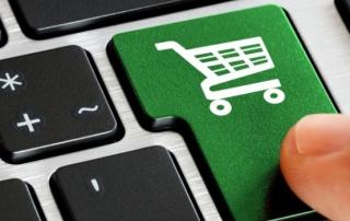 Bürkev Digital Şimdi E-Ticaretle Büyümü Zamanı